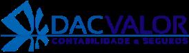 Dacvalor